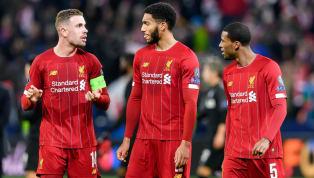 Die Würfel sind gefallen. Am Montagmittag wurden die Achtelfinal-Paarungen der UEFA Champions League ausgelost, im Februar und März stehen packende Duelle...