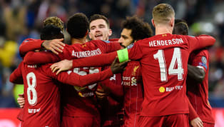 ​All four Premier League clubs in the Champions League learned their fate for the first round of knockout ties, with Liverpool, Manchester City, Chelsea and...