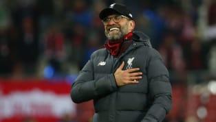 Giám đốc CLB Atletico Madrid ôngClemente Villaverde khẳng định rằng Liverpool là đội bóng mạnh tuy nhiên ông tin đội bóng của mình sẽ vượt qua. Cách đây ít...