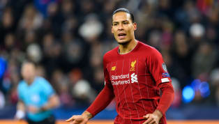 Virgil van Dijk has returned to Liverpool training, with manager Jurgen Klopp confirming that fans need not worry about his fitness ahead of the Reds' Club...