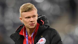 Kabar terkait masa depan penyerang tajam RB Salzburg menjadi pembicaraan hangat dalam beberapa waktu terakhir, konsistensinya bersama klub asal Austria itu...