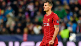Former Liverpool defender Jamie Carragher has slammed current Reds centre-back Dejan Lovren for wanting to 'fight everyone' he comes up against on the pitch....