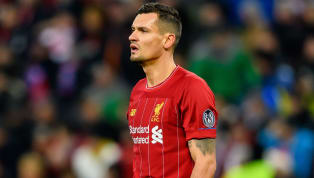 ​Liverpool defender Dejan Lovren is expected to be allowed to choose his next club, with Jürgen Klopp eager to avoid standing in his way this summer. Since...