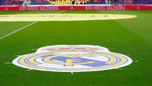 Dünya futbolunun önde gelen kulüplerinden Real Madrid'de skorer bir oyuncu olmak önemli bir unvan kazanımı sağlıyor. İspanyol devinin en çok gol atan 6...