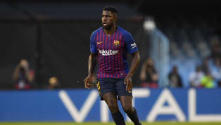 With a majority of leagues around Europe set to come to an end, the focus shifts to the summer transfer market, with clubs looking to strengthen their squads...
