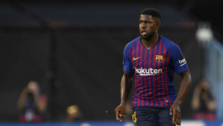 haul Barcelona are spending big this summer with €75m Frenkie de Jong already confirmed and Matthijs de Ligt and Antoine Griezmann likely on the way for even...