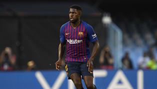 Las lesiones y ciertas actitudes de Samuel Umtiti a la hora de recuperarse de su lesión de rodilla han causado que el Barça se haya planteado vender al...