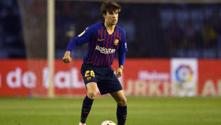 La Masía está de vuelta. O al menos lo estará en gran parte dentro de tres días. Los jugadores del Barcelona pasarán las pruebas médicas previas al inicio...