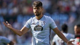 Hace unos días el periodista Axel Solis informó en su cuenta de Twitter que tanto el Club Deportivo Guadalajara como elClub Américatienen un fuerte...