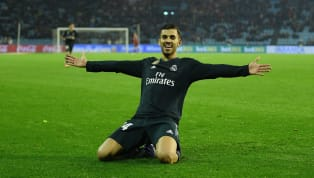 Real Madrid's Dani Ceballos is poised to join Arsenal on loan for the coming season, but the Gunners will need to fork out his full£2.7m annual wages, which...