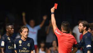 En el día de ayer elReal Madridconsiguió vencer por 1 gol a 3 al Celta de Vigo. El equipo jugó un buen partido, en discordancia con la pretemporada....