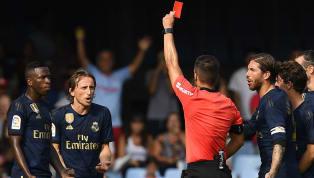 Zum Auftakt der Primera Division siegteReal Madridbei Celta Vigo mit 3:1. Die Madrilenen zeigten sich in besserer Verfassung als noch vor wenigen Wochen,...
