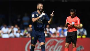 El Real Madrid quiere seguir con su buen inicio deLigay este fin de semana se verá las caras con el Real Valladolid en el Santiago Bernabéu. El partido...