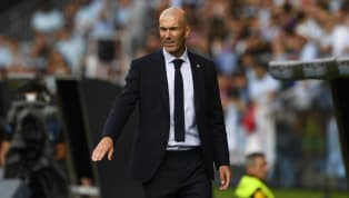 Real Madrid host Real Valladolid at the Santiago Bernabeu and would be looking to get a win so that they can stay ahead of Barcelona in the league table....