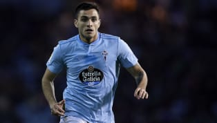 ​​West Ham are set to continue their pursuit of Celta Vigo striker Maxi Gomez, despite Marko Arnautovic recently signing a contract extension at the London...
