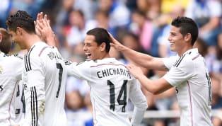 Ser el delantero centro del Real Madrid implica tener una responsabilidad ineludible con el gol. Grandes delanteros han sido fichados por el conjunto blanco...