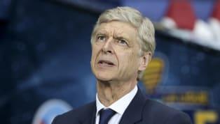 Real Madridgehört sei jeher zu den besten Fußballklubsder Welt.Arsène Wengerwiederumgehört(e) zu den besten Trainern der Welt. Viel Fantasie bedurfte...