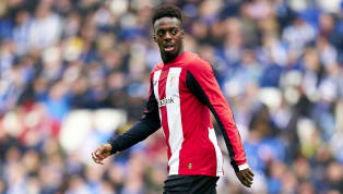 Athletic Club forward Inaki Williams has taken to Twitter to lambast the racism that still exists in football, after reporting incidents of abuse to the...