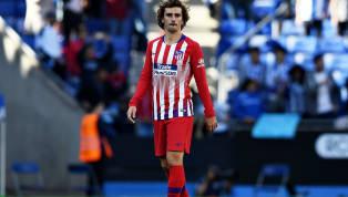 Oblak es el portero titular del Atlético de Madrid. Ya renovado, será titular mañana en el complicado partido de mañana ante el Sevilla, que se juega la...