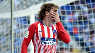 Tras la oficialización de la marcha del francés delAtlético de Madrid, el diario As ya menciona dos jugadores que podrían llegar con ese dinero: Paulo...