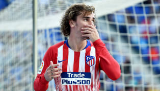 Antoine Griezmann a annoncé officiellement son départ de l'Atlético Madrid en fin de saison. Si tout le monde le voitau FC Barcelone la saison prochaine, il...
