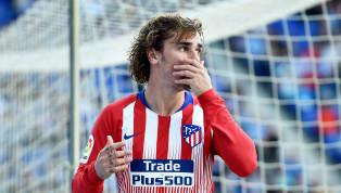 Überraschend ist die Meldung nicht mehr. Der Wechsel von Antoine Griezmann zumFC Barcelonasteht laut spanischen Medienberichten kurz bevor. Am 10. Juli...
