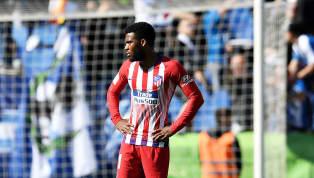 El verano pasado dejó muchas cuentas pendientes en el Wanda Metropolitano. El Atlético de Madrid supeditó demasiadas cosas a la salida de Ángel Correa y el...