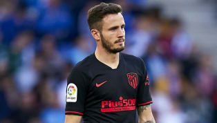 Manchester United are increasingly optimistic about their chances of being able to lure Atlético Madrid midfielderSaúl Ñíguez to Old Trafford this summer....