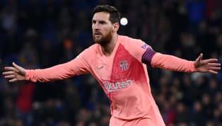 'Messi có một điểm mà không cầu thủ nào có được, kể cả Zidane, Ronaldo hay Henry'