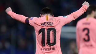 Scoring one goal in any professional league is hard enough, but putting together a run of consecutive games on the score sheet is something else. There have...