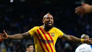 Le feuilleton entre Arturo Vidal et le FC Barcelone continue de plus belle. Le joueur souhaiterait toujours quitter le club et son agent aurait été aperçu à...
