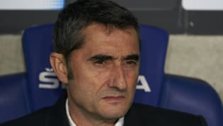 Former ​Barcelona forward Rivaldo has revealed that the Catalans had to go through with the sacking of Ernesto Valverde after how they began negotiating with...