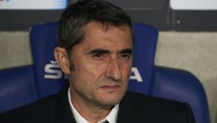 Thông tin từ tờ Mundo Deportivo vừa lên tiếng xác nhận, huấn luyện viênErnesto Valverde đã từ chối nhận khoản tiền bồi thường hợp đồng lên đến 22 triệu euro....
