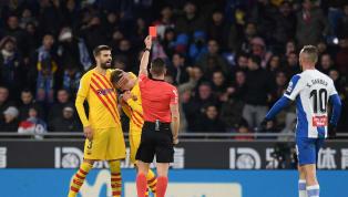 El Observatorio Internacional de Fútbol, también conocido como CIES, elabora a lo largo del año una gran cantidad de informes basándose en los datos de las...