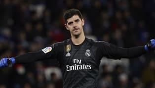 L'été dernier, Thibaut Courtois a rejoint le Real Madrid qui était en recherche active d'un gardien. Alors qu'un départ était évoqué depuis quelque temps, le...