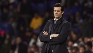 Le Real Madrid tentera de remporter sa cinquième victoire consécutive toutes compétitions confonduesen accueillantAlaves au Bernabeu en Liga ce dimanche...