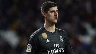 Chelsea's war of words with former goalkeeper Thibaut Courtois looks set to continue, with the club reportedly angry with his claims that promises over his...