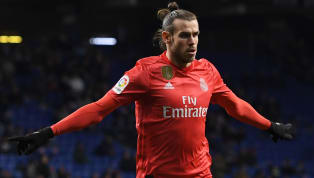 ​Gareth Bale was abused by a number of Real Madrid fans upon his return for pre-season training, amid reports he could leave the Santiago Bernabeu in the near...