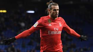 Huyền thoạiPaul Ince lên tiếng cho rằng Liverpool nên cân nhắc việc chiêu mộ tiền vệGareth Bale từ Real Madrid. Tương lai của Gareth Bale lúc này đang là...