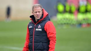 Nach der Verkündung der Neuzugänge Geis und Kainz in der vergangenen Woche schienen es die Fans des1. FC Kölnkaum abwarten zu können, endlich in die...