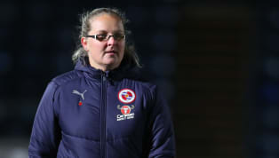 Reading manager Kelly Chambers has called for more support from the FA Women's Super League to help referees improve the standard in the professional game....