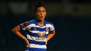 Reading midfielder Fara Williams has extended her contract with the club to stay until at least the end of next season after another fine year with the...