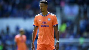 Noch immer befindet sich derSV Werder Bremenauf der Suche nach einem weiteren Angreifer für die Rückrunde. In den vergangenen Tagen tauchten einige Namen...