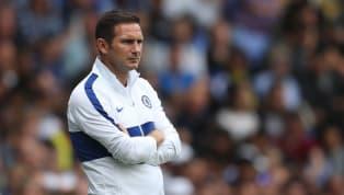 Am Deadline Day verließ David Luiz denFC Chelseaundwechselte zum Stadtrivalen Arsenal. Gerüchten darüber, dass der Brasilianer seinen Wechsel zu den...