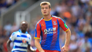 Trabzonspor's president Ahmed Agaoglu has revealed how pleased he is with the signing of Alexander Sorloth from Crystal Palace, and how he expects the striker...