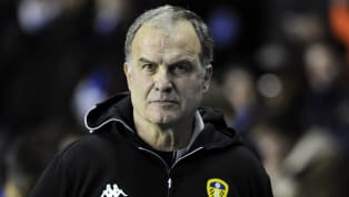 Leeds United striker Tyler Roberts has hailed manager Marcelo Bielsa's decision to replace centre-back Pontus Jansson with winger Jack Clarke late on against...