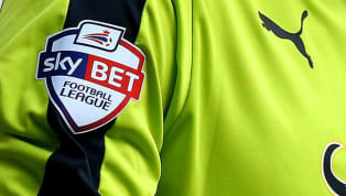 İngiltere 2. Futbol Ligi olan Championship'ta 2006 yılından bu yana sezonun en iyi oyuncuları için ödül veriliyor. Bu onura bugüne kadar erişmiş olan...