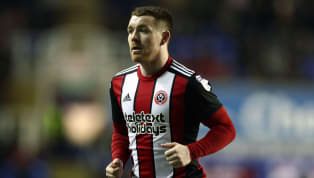 ​West Ham are continuing to chase the signature of Championship midfielder John Fleck, despite seeing their initial approach rebuffed by the Sheffield United....