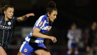 Liverpool Women have announced the signing of former England junior international and versatile midfielderJade Bailey from fellow Women's Super League club...