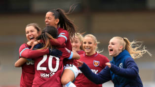 ​Manchester City will meet West Ham in the Women's FA Cup final after an injury-time own goal knocked holders Chelsea out in heart-breaking fashion.  In a...